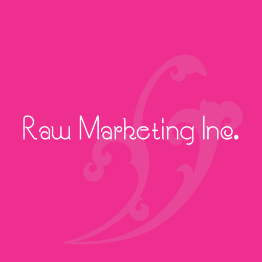 https://rawmarketing.ca/wp-content/uploads/2017/03/cropped-PinkRawMarketingSquare.jpg