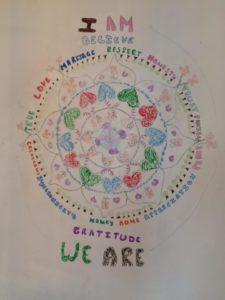 04-04-2020 at 10:10 Meditation & Healing