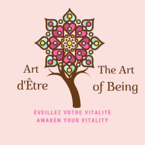 Art of Being(2)